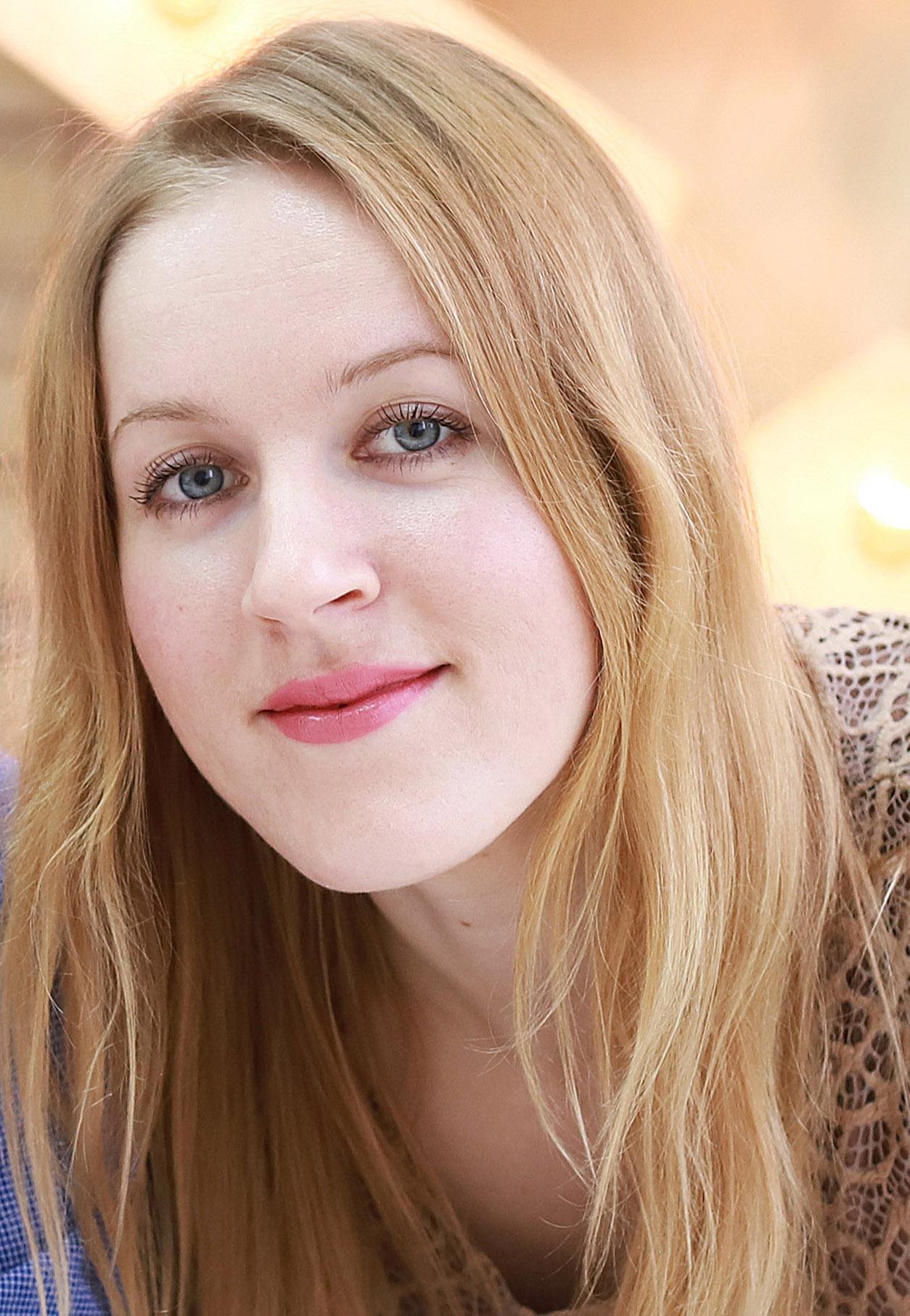 Фото Домохозяйки: Екатерина, 32 года