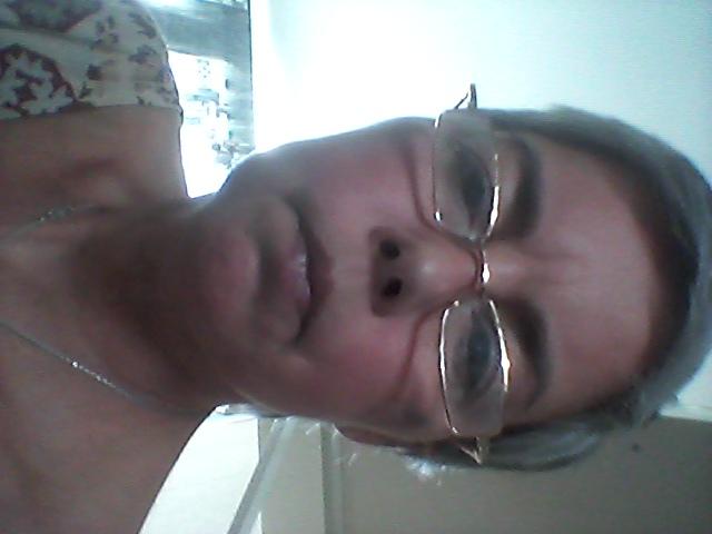 Фото Домохозяйки: Оксана, 50 лет